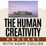 001-The Human Creativity Podcast, [PodcastRelaunch], The Alignment, Purpose of Creativity