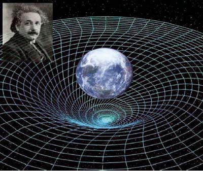 space_time_einstein