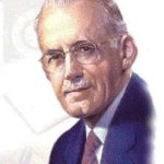 Tozer's Prophecy about Worldly Churches